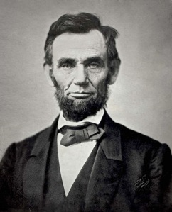 16th U.S. President Abraham Lincoln | Image Credit: histmag.org