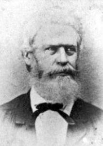Colonel Douglas Cooper | Image Credit: Wikipedia.org